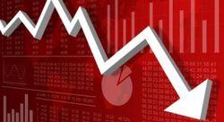 Кабмин и НБУ урегулируют валютные скачки в Украине