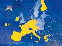 Оптимисты и скептики о перспективах Украины в ЕС