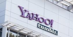Yahoo! обвиняют в махинациях с почтовыми ящиками пользователей