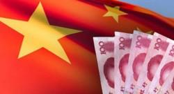 Китай по итогам 2012 года вошел в тройку крупнейших инвесторов мира