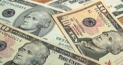 Курс доллара снизился к новозеландцу на 0,20 % и вырос к австралийцу на 0,35 % на Форекс