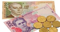Минсоцполитики обещает рост зарплат и пенсий уже с мая