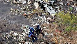 Следствие рассмотрит катастрофу Airbus A-320 как непредумышленное убийство
