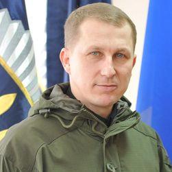 МВД: Группа Гордеева причастна к уголовным делам по 8 статьям