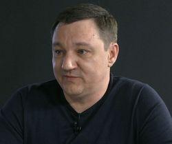 Тымчук объяснил, зачем Путин сделал тайну из смертей солдат РФ в Украине
