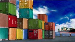 Названы самые популярные сервисы доставки товаров из Китая в Интернете