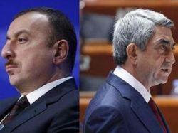Ситуация вокруг Карабаха постепенно ухудшается - эксперт