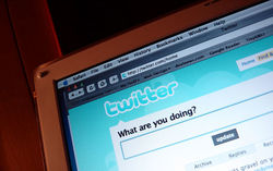 В Twitter ожидаются сокращения сотрудников