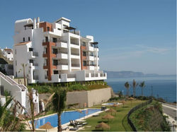 Покупатели недвижимости в Испании все еще требуют значительных скидок