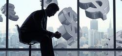 Мир на грани третьей волны мирового финансового кризиса - эксперты