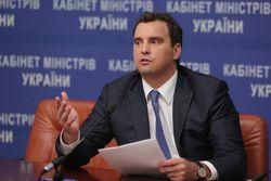 К чему может привести конфликт Абромавичуса и Кононенко – мнения экспертов