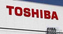 Бренд Toshiba не уйдет с рынка персональных компьютеров