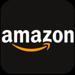 Amazon станет владельцем патента на платежи с помощью селфи