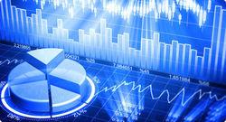 Трейдеры Masterforex-V назвали Высшую лигу брокеров Forex в мае 2016 г