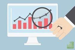 Лидер рынка бинарных опционов Verum Option