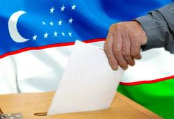 Узбекистан накануне выборов нового президента
