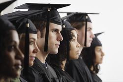 Выпускники лучших университетов мира обещают поддержку Кабмину Украины