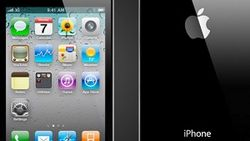 Apple готовит iPhone с экраном 4,8-6 дюймов