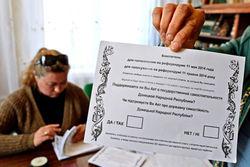 У Донбасса много голосов – какой из них услышать?