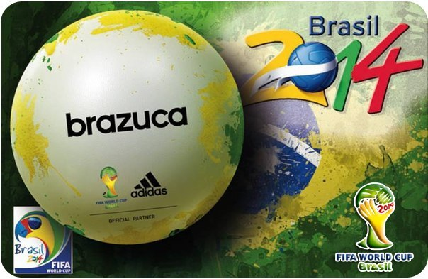 Чемпионат мира футболу призовые