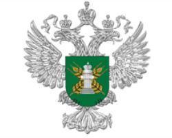 Украина возобновит экспорт свинины в Россию