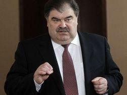Владимир Бондаренко рассказал о состоянии мэрии до прихода Кличко