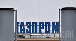 """""""Газпром"""" рассчитывает на """"Северный поток"""""""