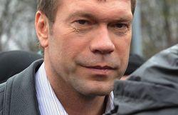 Царев надеется на восстание украинцев против киевской власти