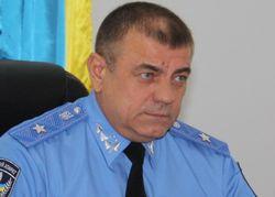Дефицит кадров МВД Украины: Запорожье осталось без милиции
