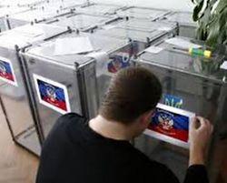 В Новороссии настаивают, что имеют право сами назначать дату выборов