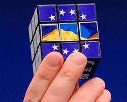 Беспошлинный экспорт в ЕС возможен пока не для всех украинских товаров
