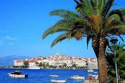 Определены самые популярные среди россиян агентства недвижимости Хорватии