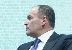 В созвездии Европа зарождается звезда под именем Украина – Виктор Пинчук