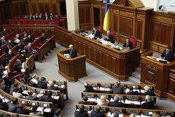 Украина может денонсировать соглашение с Россией по ЧФ