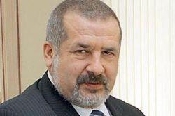 Меджлис крымских татар просит помощи у Организации исламского сотрудничества