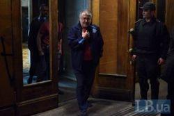 Хватит играть в политику, пора заняться экономикой – Коломойский
