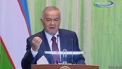 Речь Ислама Каримова на конференции в Самарканде будут изучать в школах Узбекистана