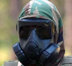 51-я аэромобильная бригада ВСУ попала в окружение