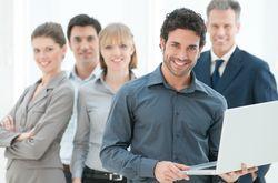 Как стать хорошим руководителем: советы молодому специалисту