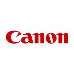 Canon сообщила о рекордной квартальной прибыли