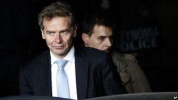 МВФ готов расширить программу финансовой помощи Украине