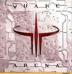 Игра-стрелялка для мальчиков Quake названа лучшей ВКонтакте и Одноклассники