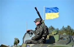 Взяв Юбилейный, силы АТО отрезали Луганск от прямого сообщения с Донецком
