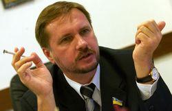Суд закрыл дело о гибели Вячеслава Чорновила