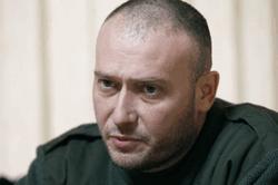 25 мая Донецк и Луганск могут оказаться под контролем сил АТО