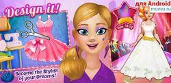 """Игры для девочек «Winx» и «The Sims» набирают популярность в """"Одноклассники"""""""