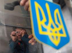 Документы в ЦИК подало 46 кандидатов на пост президента Украины