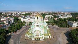 Болгария назвала Россию главной угрозой для Евросоюза