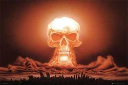В Кремле уверяют, что никаких ядерных угроз для защиты Крыма не было