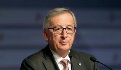 Юнкер рассказал, какие реформы ждет ЕС от Украины